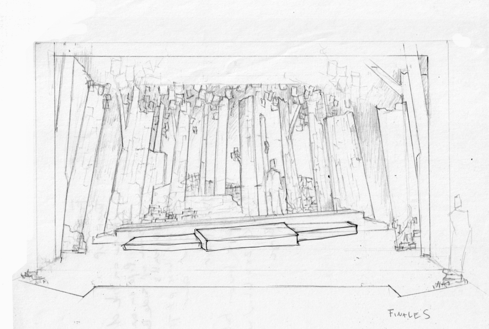 Sketches1-5.jpg