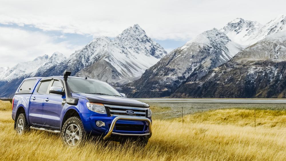 Ford_Ranger_NZ_JacobCBoynton-1.JPG