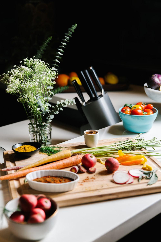 20171130 WeLive Kitchen-1.jpg
