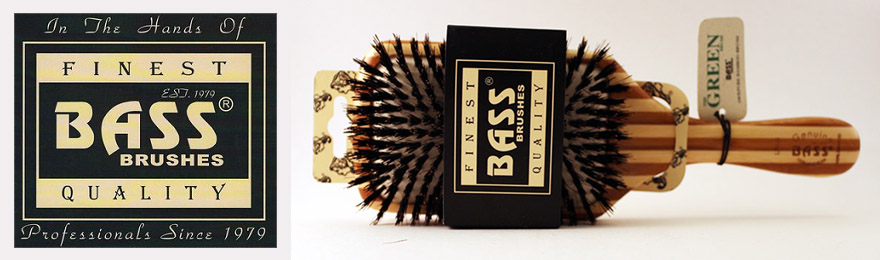 bass-brushes.jpg