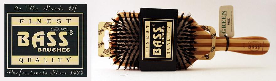 bass-brushes.jpg