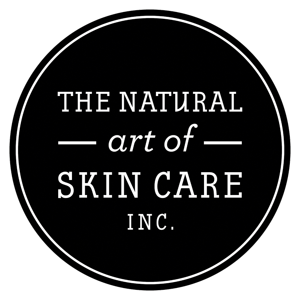 The Natural Art of Skin Care