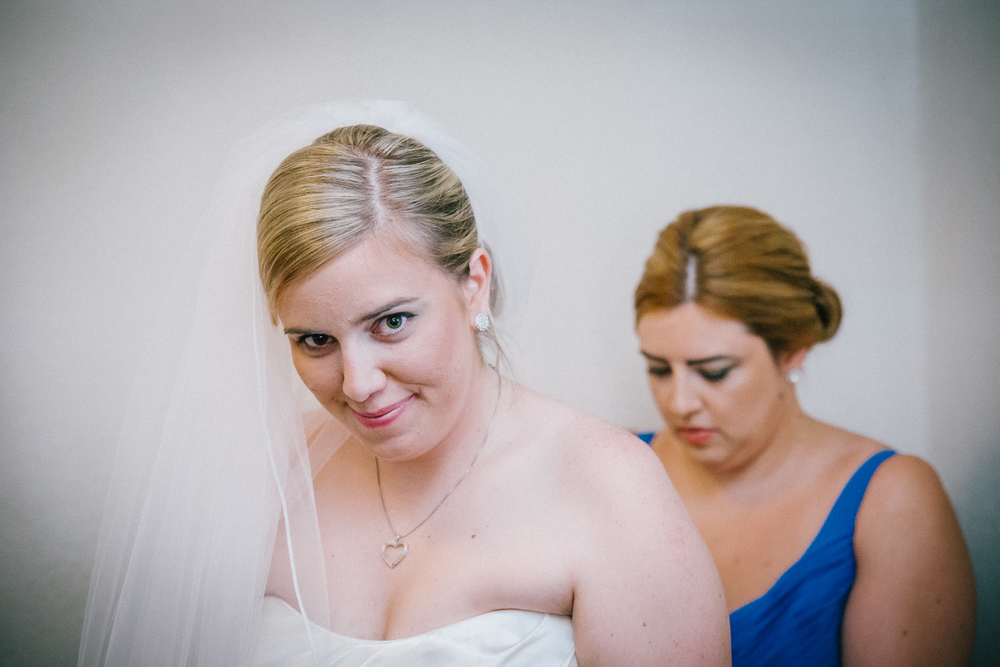 ROHR_MEEKS_WEDDING-12.jpg