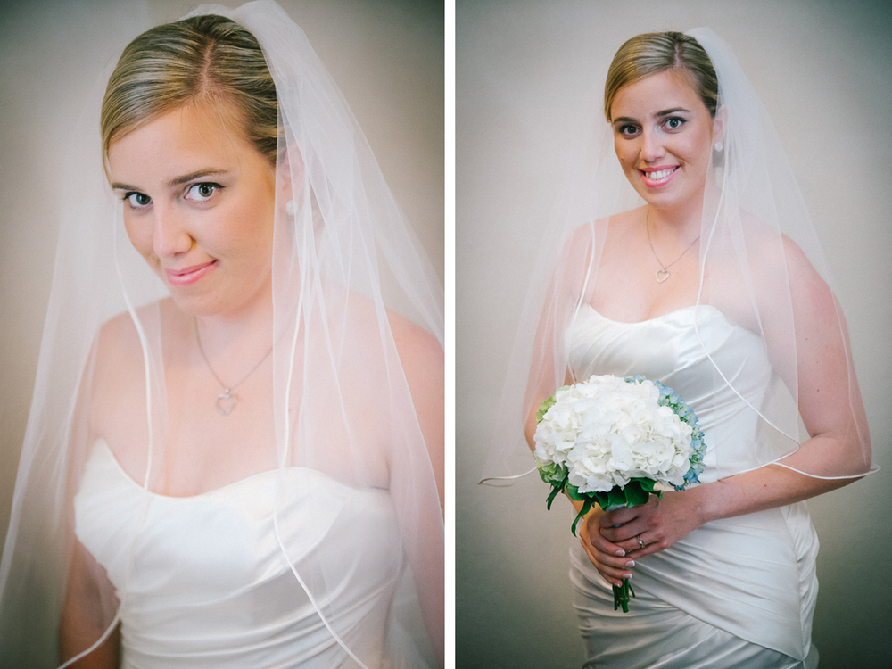 2_Bride.jpg