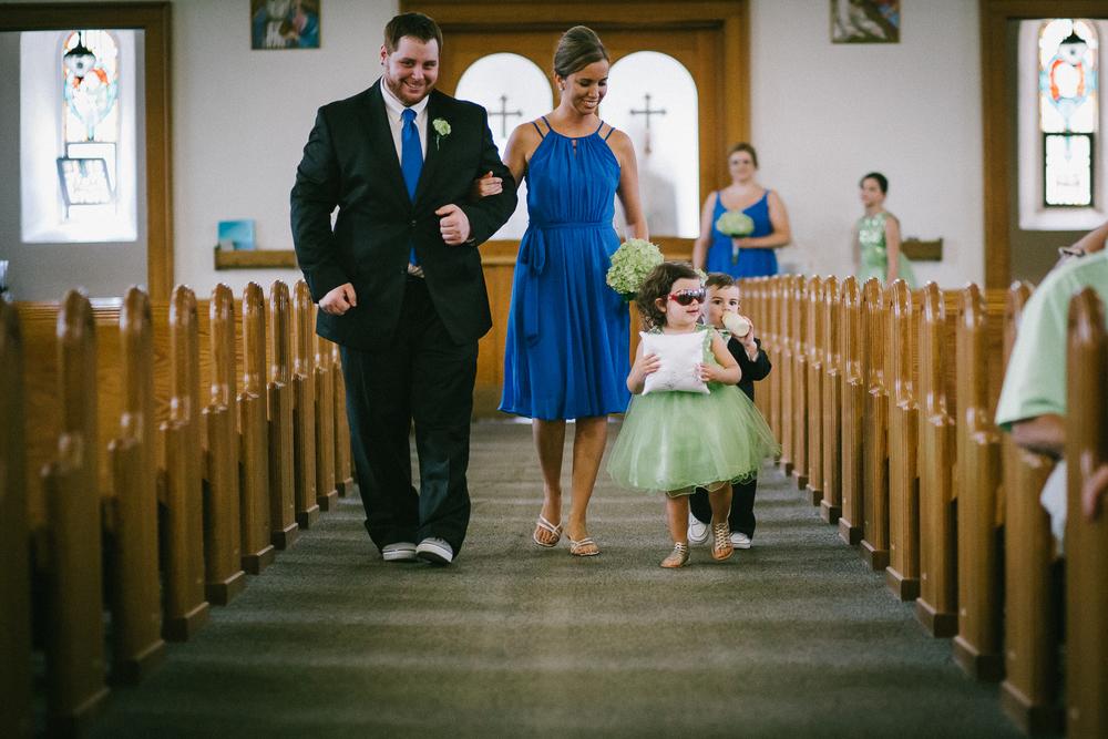 ROHR_MEEKS_WEDDING-18.jpg