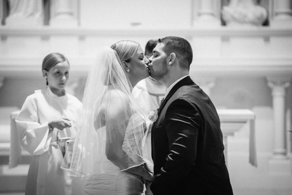 ROHR_MEEKS_WEDDING-29.jpg