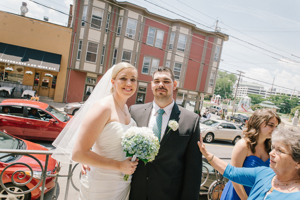 ROHR_MEEKS_WEDDING-2.jpg