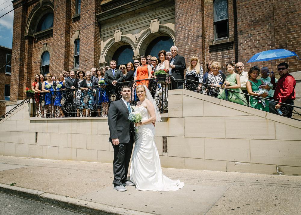 ROHR_MEEKS_WEDDING-4.jpg