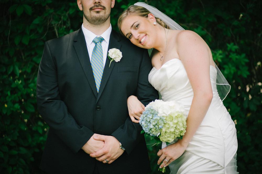 ROHR_MEEKS_WEDDING-3.jpg