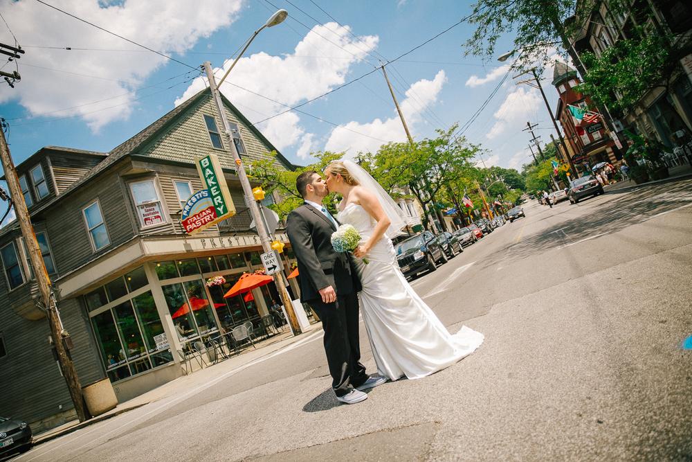 ROHR_MEEKS_WEDDING-7.jpg