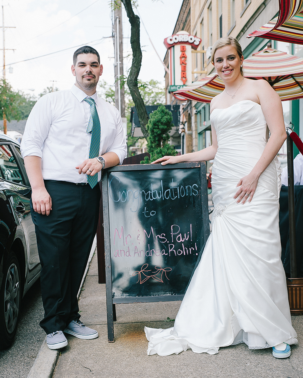 ROHR_MEEKS_WEDDING-8.jpg