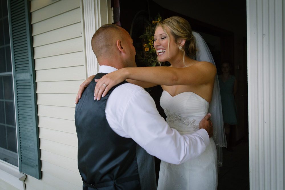 WEDDING_JEFF&KELSEY-192.jpg