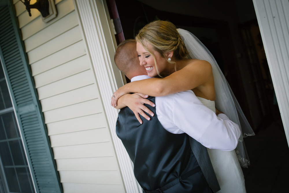 WEDDING_JEFF&KELSEY-194.jpg