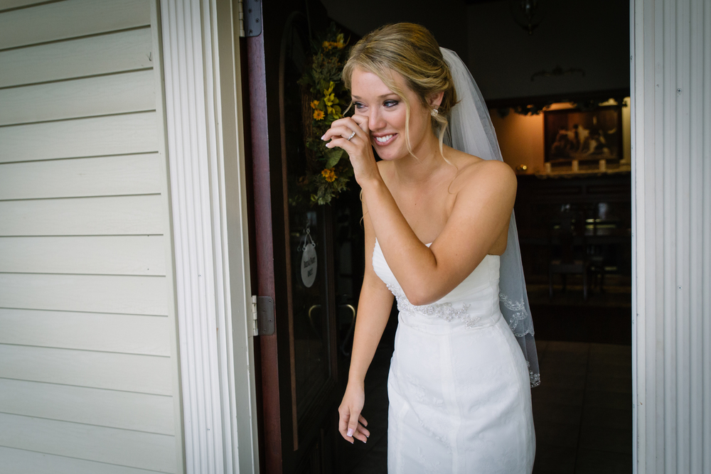 WEDDING_JEFF&KELSEY-201.jpg