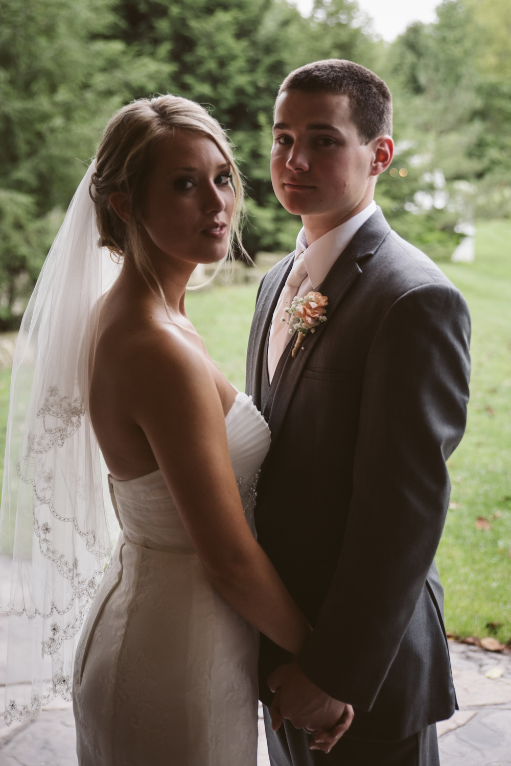 WEDDING_JEFF&KELSEY-430.jpg