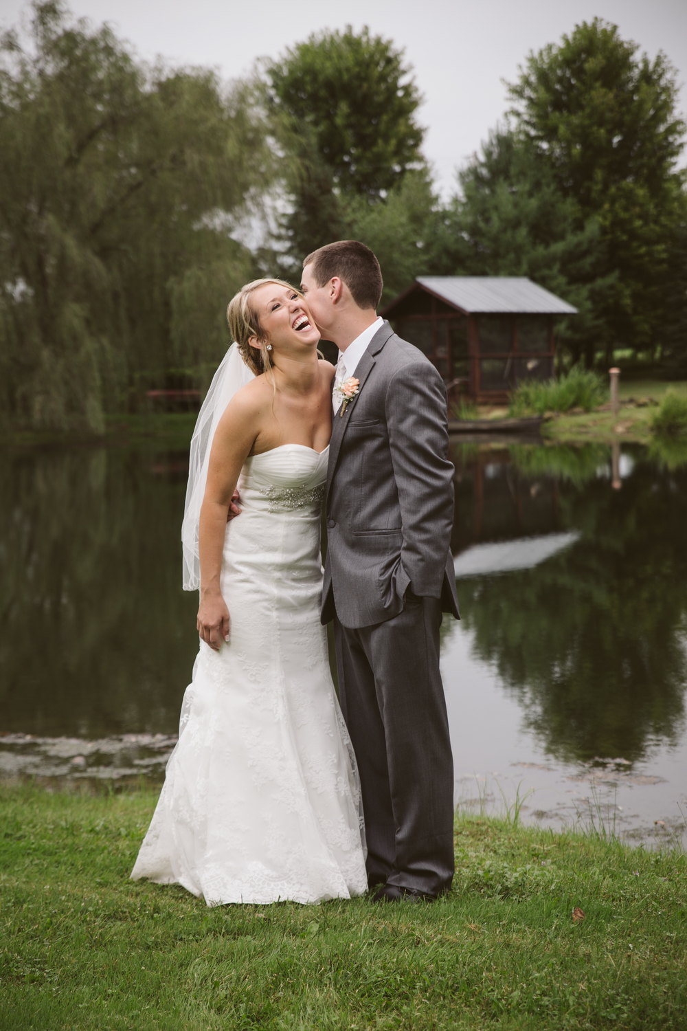 WEDDING_JEFF&KELSEY-439.jpg