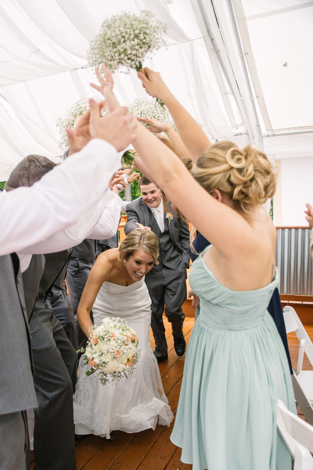 WEDDING_JEFF&KELSEY-486.jpg