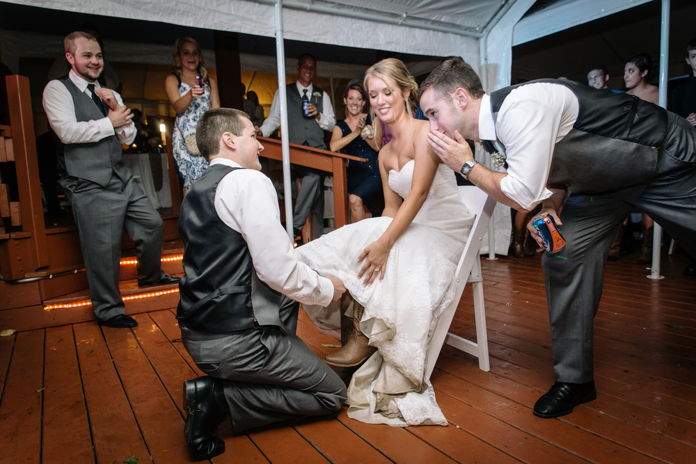 WEDDING_JEFF&KELSEY-632.jpg