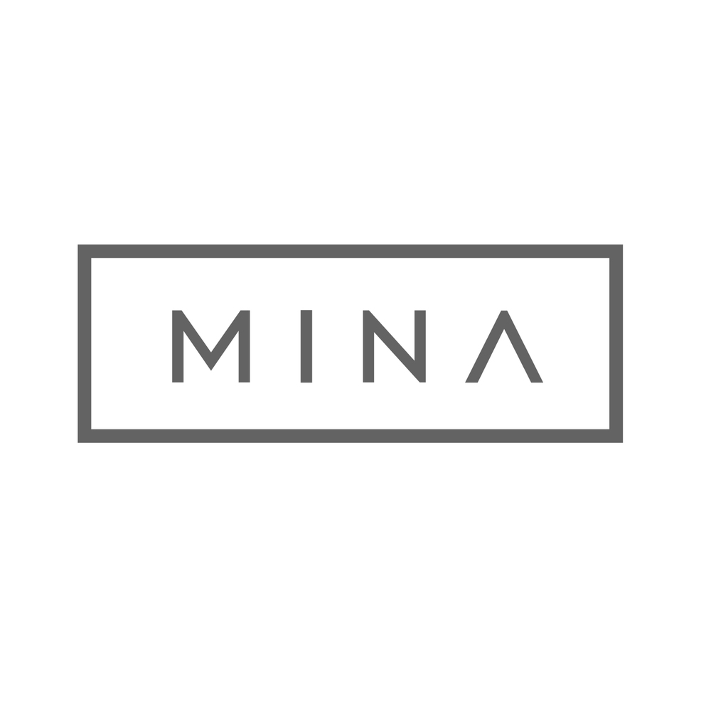 MinaGroup-01.jpg