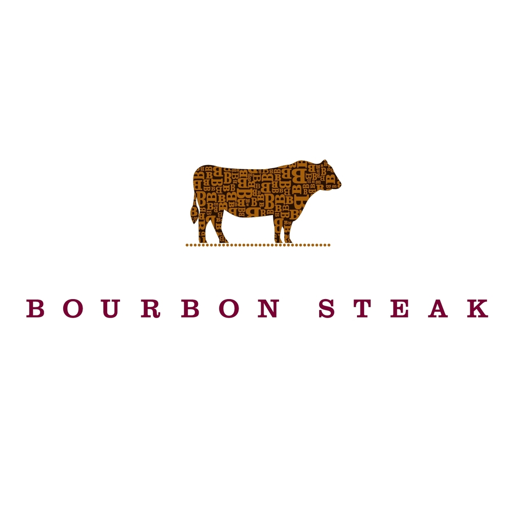 bourbon_steak-01.jpg