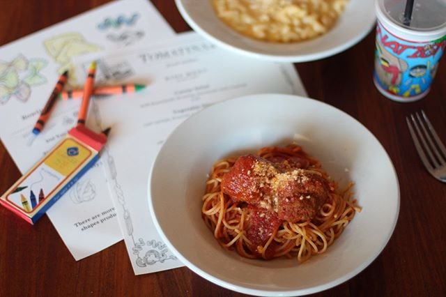 You made it to Friday Eve, so how do you plan on rewarding yourself? How about with some tasty Italian food the whole family will love! Come on by tonight where kids eat free after 4pm! Buon Appetito! . . . #fridayeve #kidseatfreethursdays #italianfood #bayareaeats #homemade #forkyeah #eeeeeats #zagat #eater #eatersf #huffposttaste #foodpornshare #topcitybites #eatdrinksf #topfoodnews #officialfoodgroup #foodstagram #dailyfoodfeed #foodbassador #buzzfeedfood #sfeats #huffposttaste #thefoodgasmguide #eatforfeats #madefromscratch #fromscratch #fresh #buonappetito