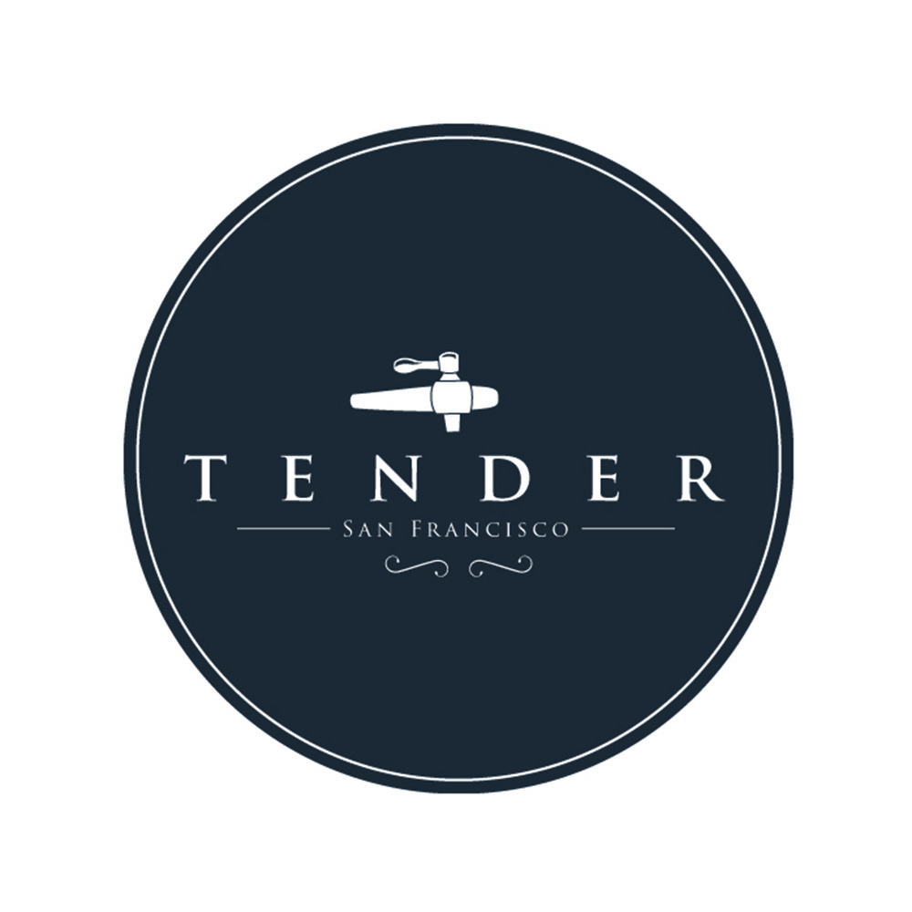 TENDER LOGO FINAL_square.jpg