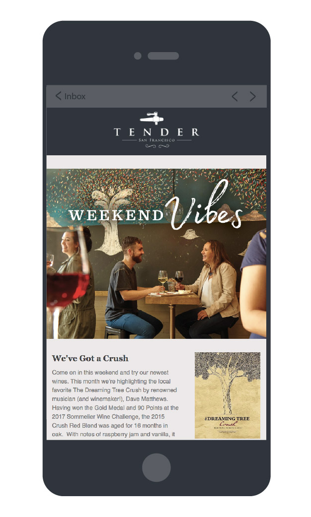 EmailDesign_TenderArt-02.jpg