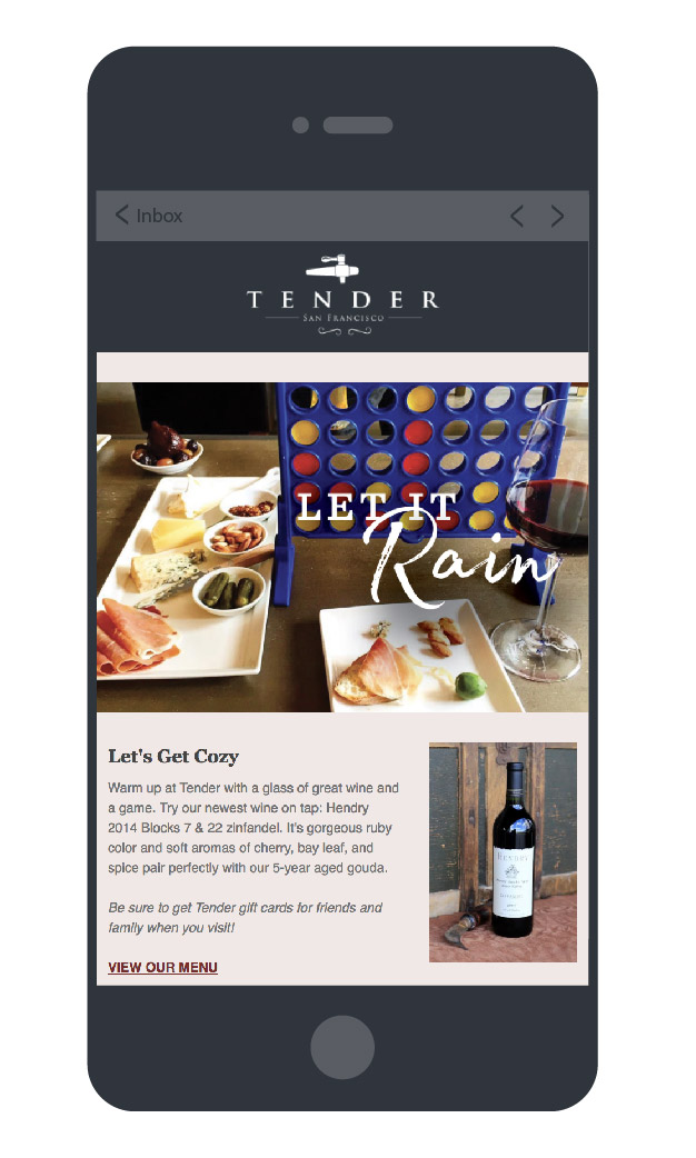 EmailDesign_TenderArt-01.jpg