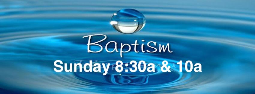 baptism fB 2018 C.jpg