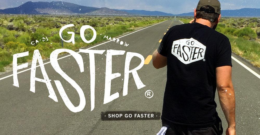 Go_Faster.jpg
