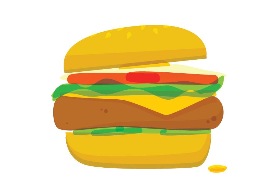 burger-top.jpg