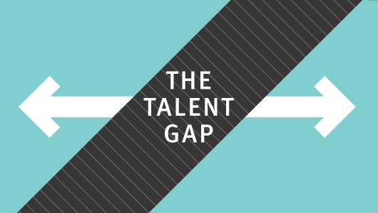 TalentGap.png