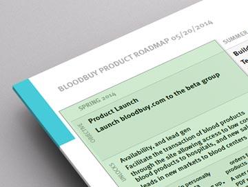 Product Design & Management