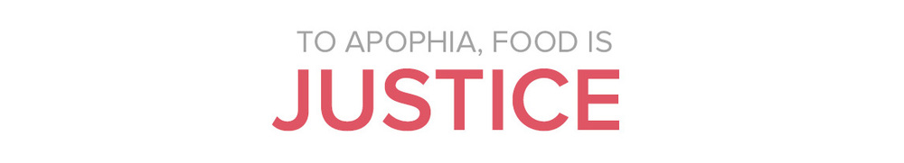 apophia-title.jpg