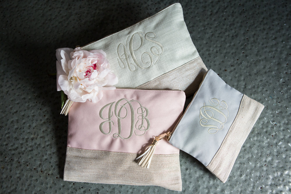 monogrammed pouches.jpg
