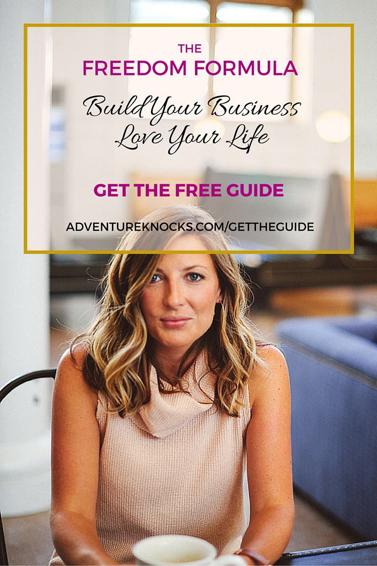 the-freedom-formula-free-guide-entrepreneurs