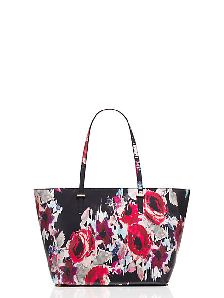 kate spade holiday wish list tote for entrepreneur women by allison horner adventure knocks.jpeg