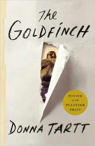 the goldfinch holiday business wishlist entrepreneurs on the blog adventure knocks