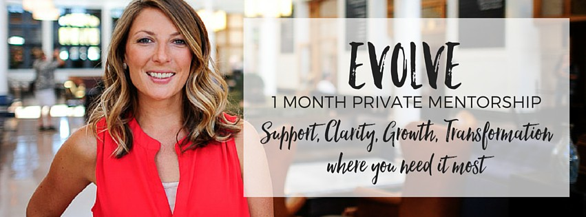Evolve 1 month laser focused coaching program with Allison Horner.jpg