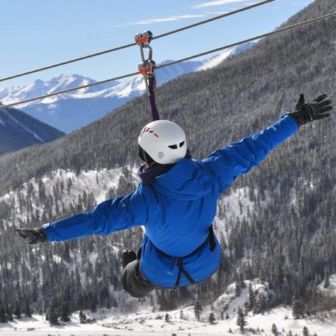 ziplining-breckenridge.jpg