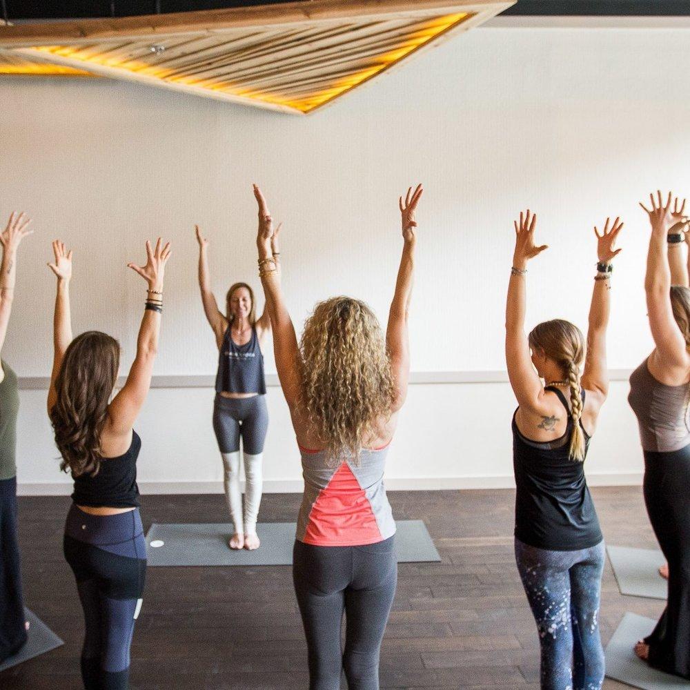 Bhava yoga breckenridge.jpg