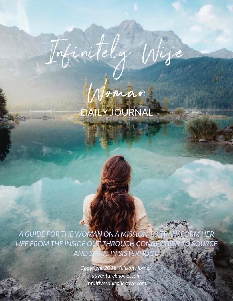 IWW 2 Journal.jpg