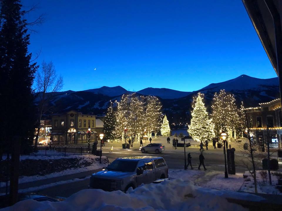 breck christmas 2018.jpg