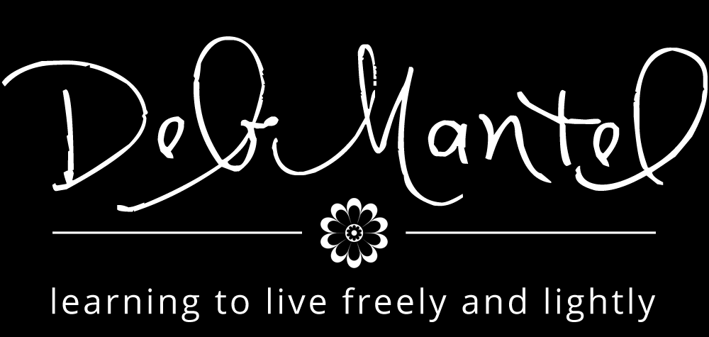 deb-mantel-logo-final-from-03-open-sans-reduced-tagline-04.png
