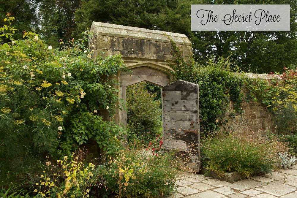 secret-garden-gate.jpg