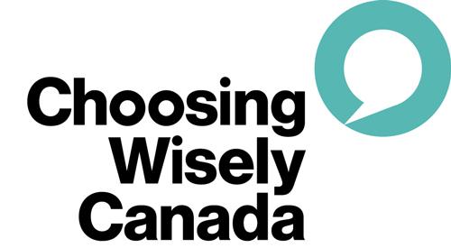 ChoosingWisely_logo.jpg