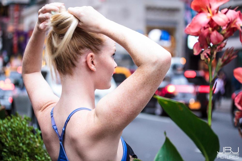 The Rockettes Professional lifestlyle photographer San Francisco JBJ Pictures-5-4.jpg