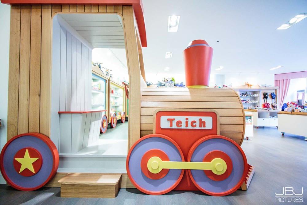Teich Interior photographer San Francisco JBJ Pictures-3.jpg