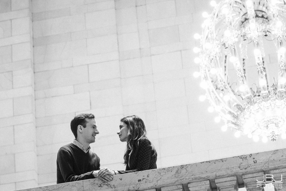 2014.11.29 Engagement session Sofia & Christopher - Engagement photographer San Francisco by JBJ Pictures.jpg