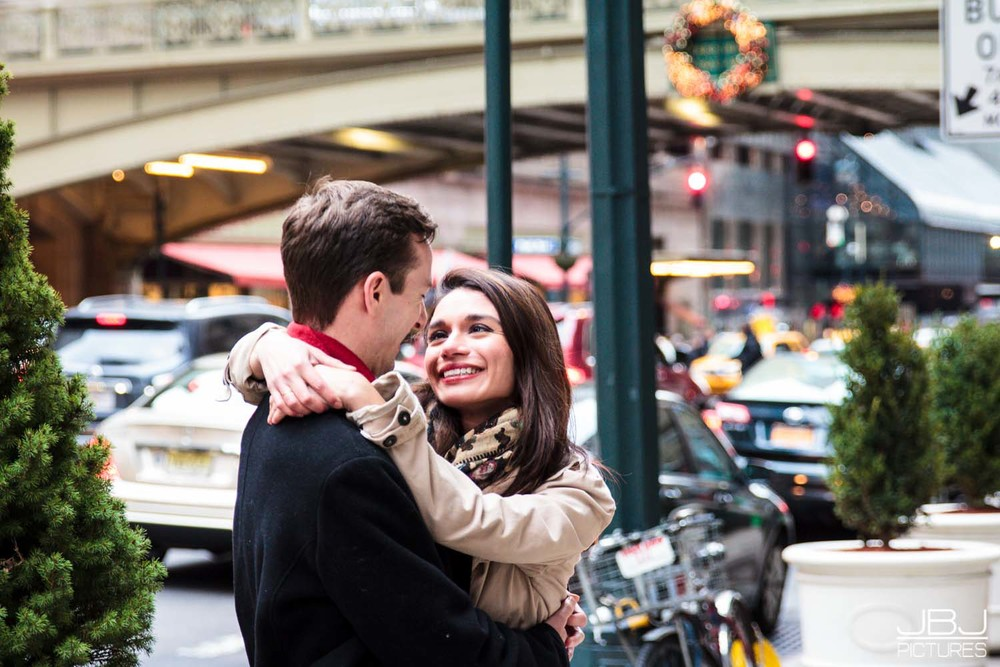 2014.11.29 Engagement session Sofia & Christopher - Engagement photographer San Francisco by JBJ Pictures-4.jpg